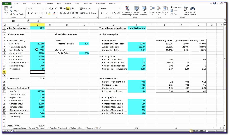 Financial Advisor Cv Sample