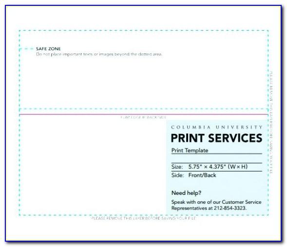 Free Address Label Templates Printable