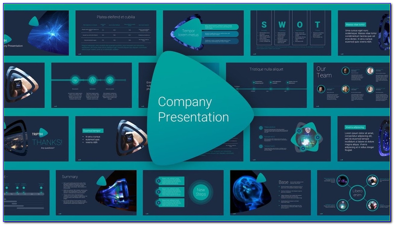 Free Animated Powerpoint Presentation Templates For Mac