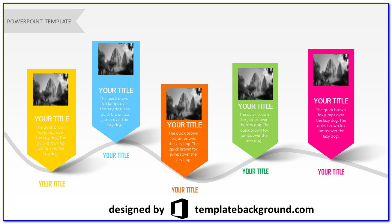Free Animated Powerpoint Templates 2007