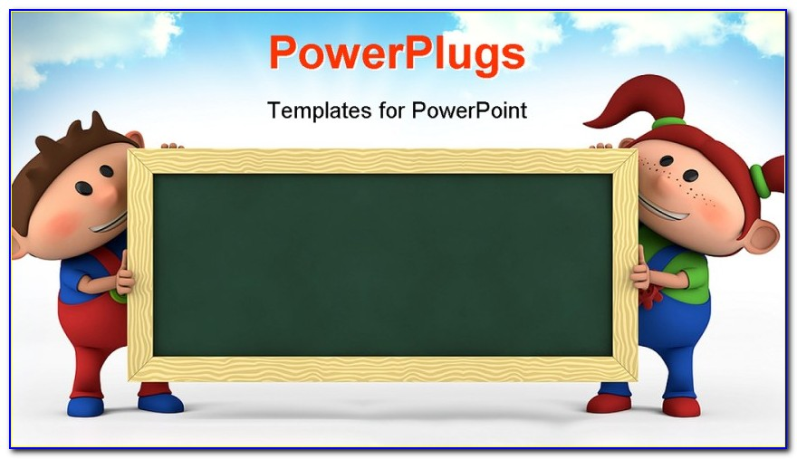 Free Animated Powerpoint Templates For Microsoft Powerpoint 2010