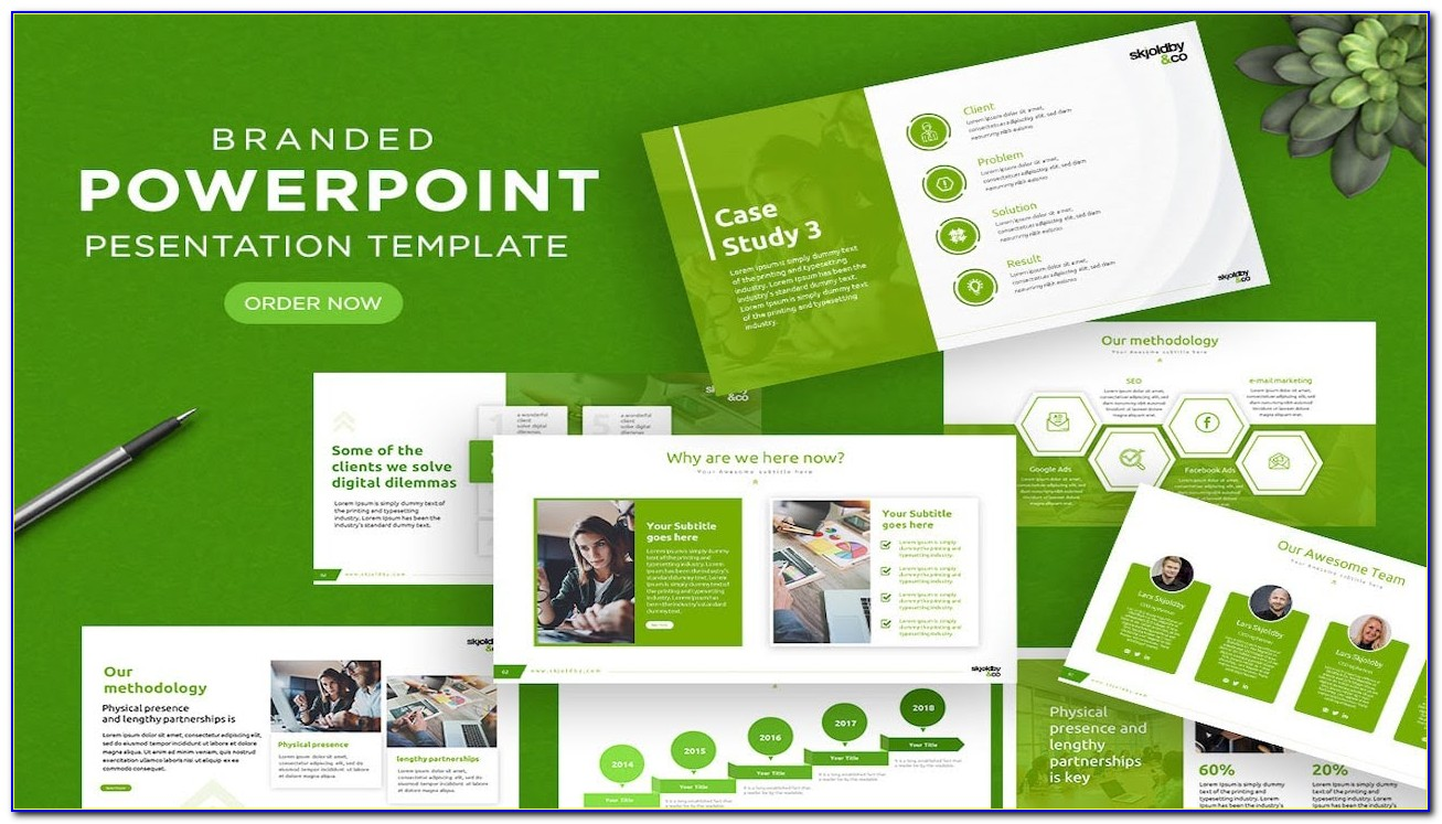 Free Animated Powerpoint Templates Free Download