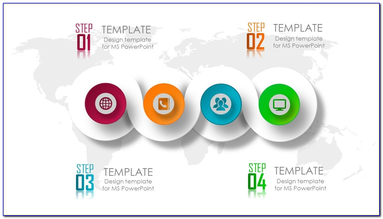 Free Animated Ppt Templates Free Download For Project Presentation