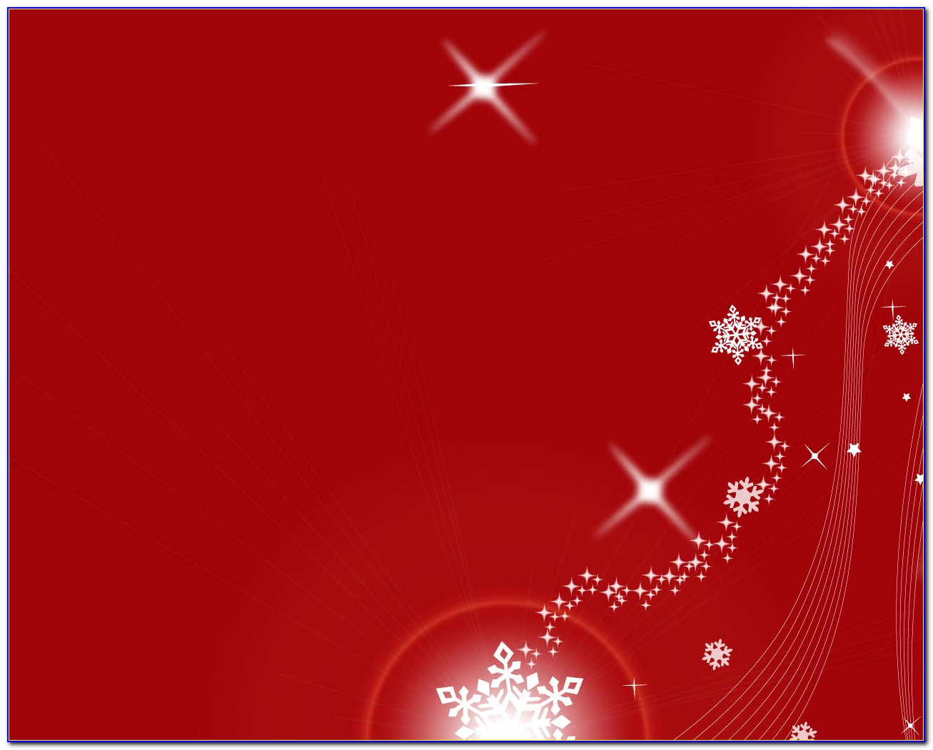 Free Christian Powerpoint Templates For Christmas