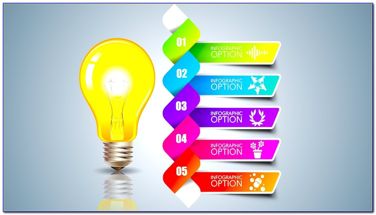 Free Download Animated Powerpoint Templates 2007