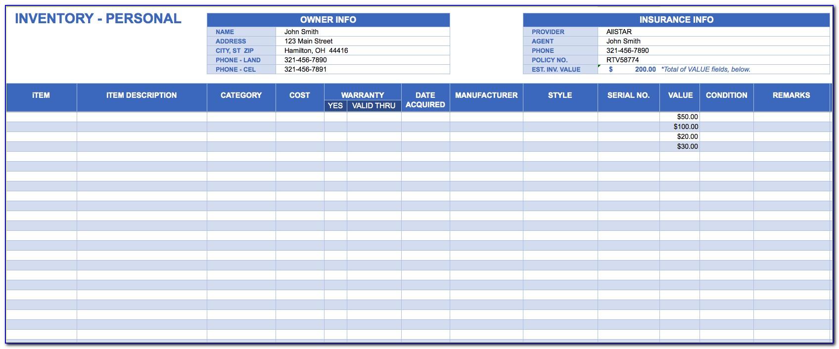 Free Excel Templates Sales Analysis