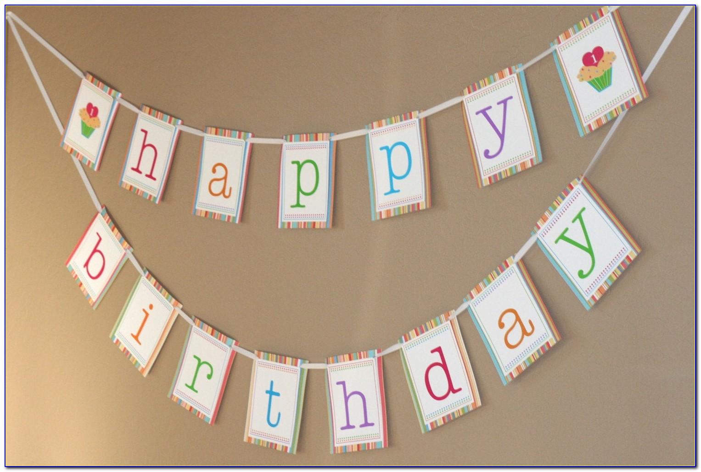 Free First Birthday Invitation Maker