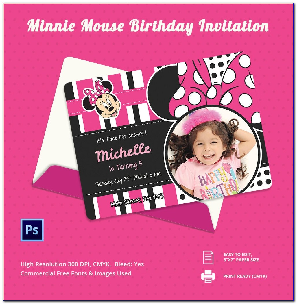 Free Printable Birthday Gift Certificate Templates
