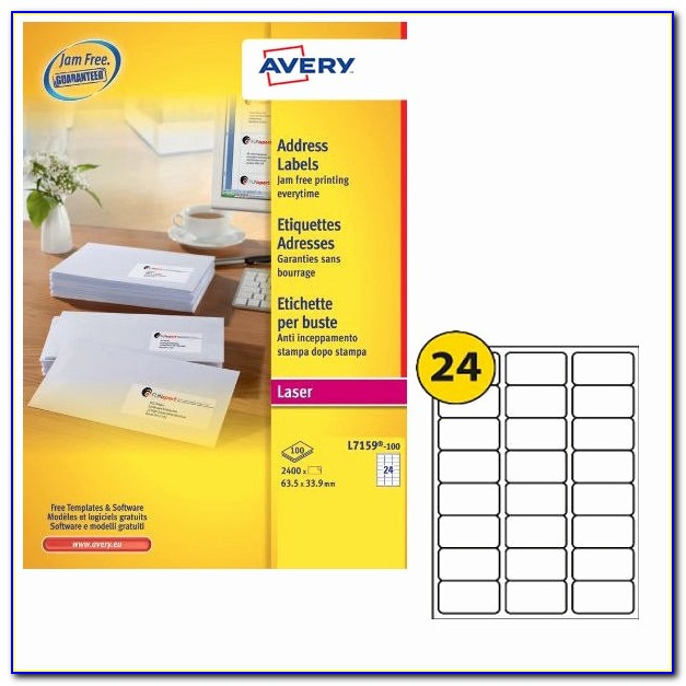 Lever Arch File Labels Microsoft Word