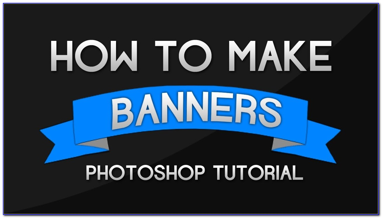 Printable Pennant Banner Template Free