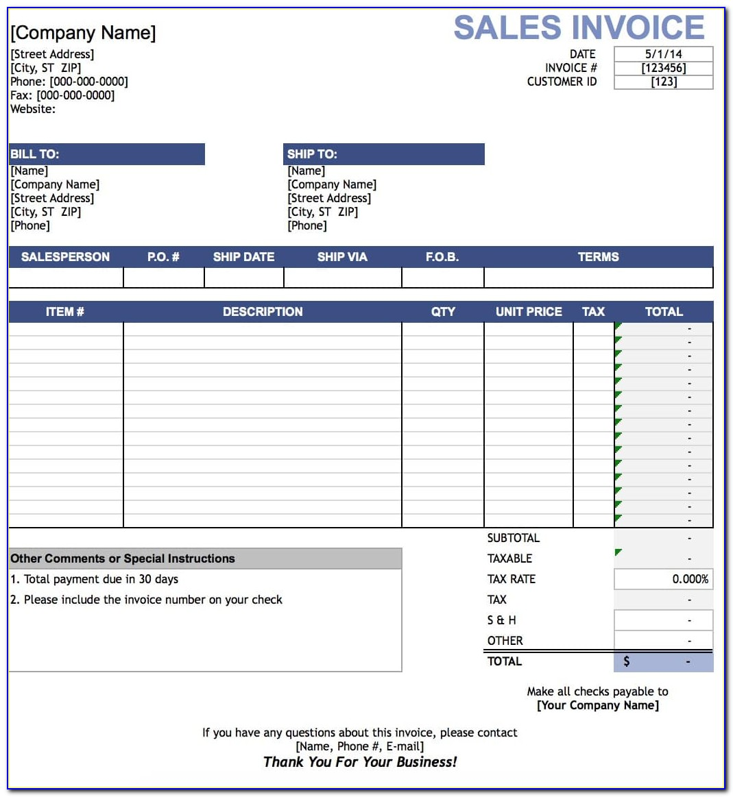 Research Proposal Budget Template Excel