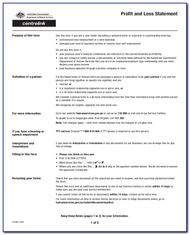 Resume Cover Letter Fillable Template