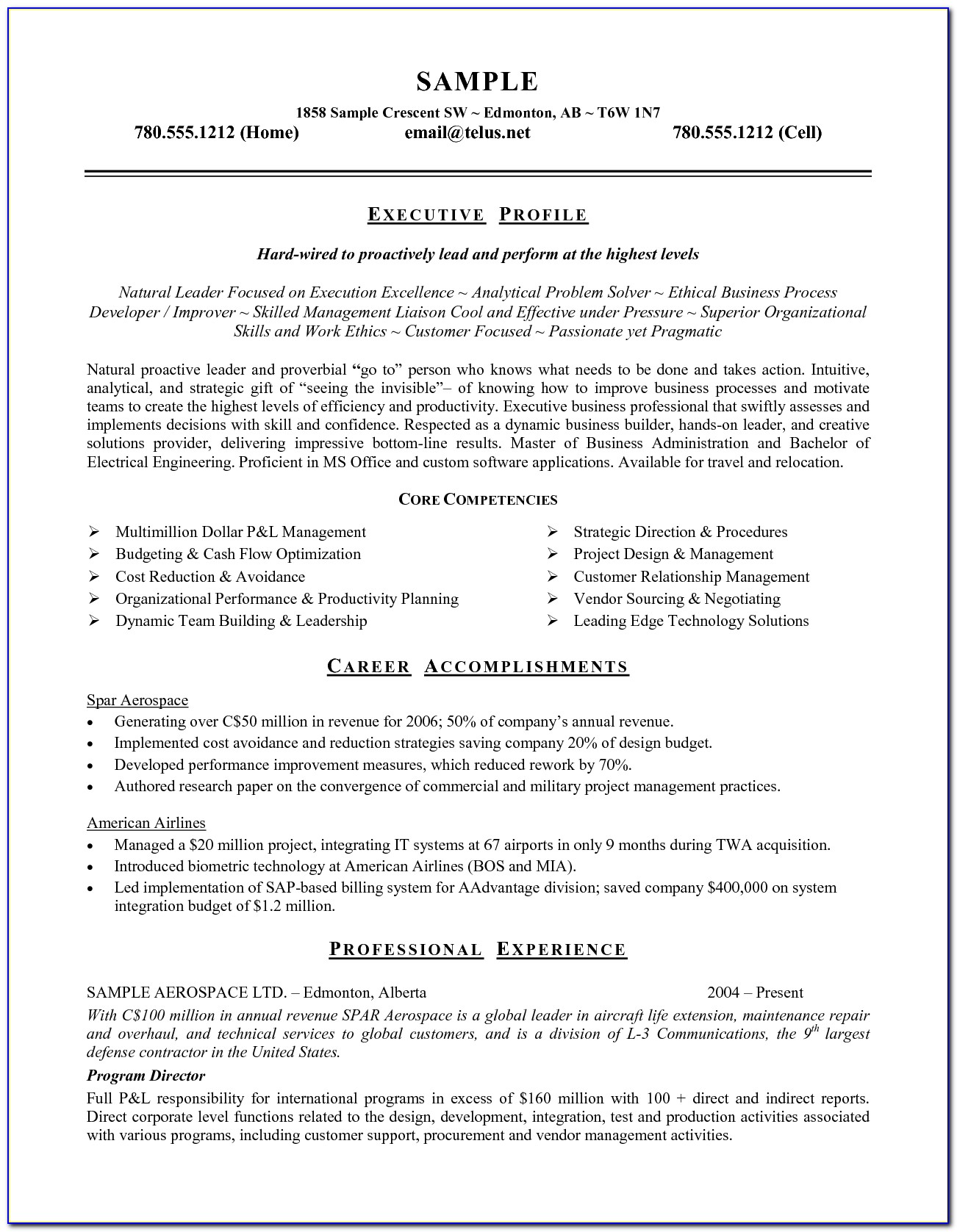 Where To Find Resume Templates On Microsoft Word 2010