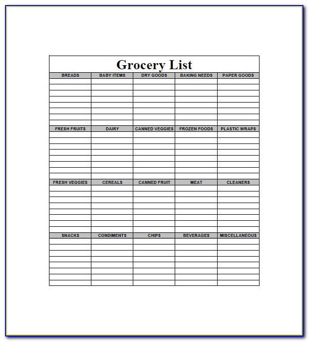 Directory Listing Theme Html