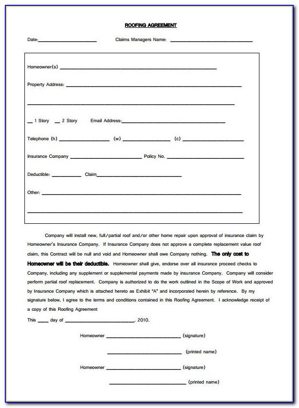 Download Resume Template Microsoft Word 2010