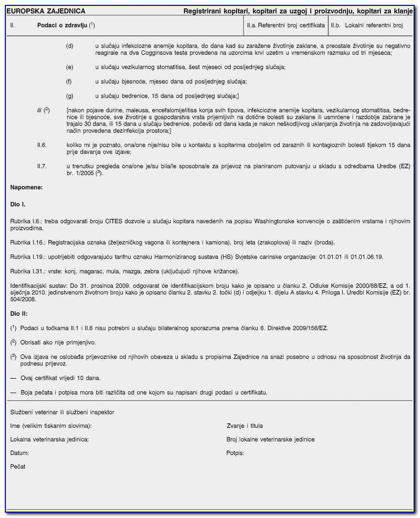 Download Resume Templates For Microsoft Word 2013