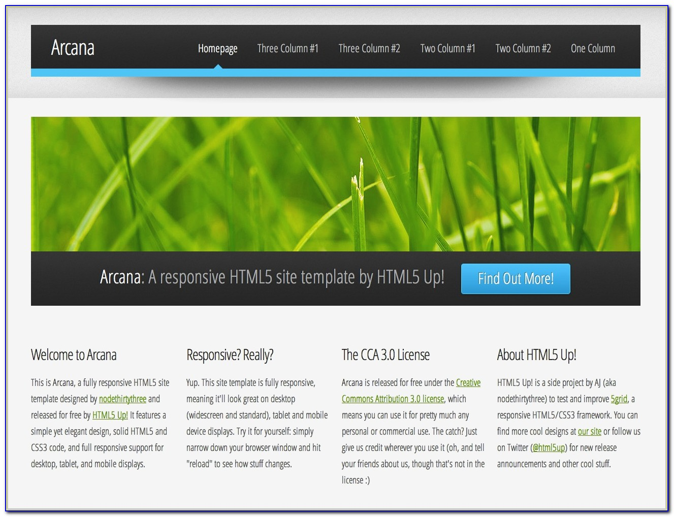 Dreamweaver Ecommerce Templates Free Download