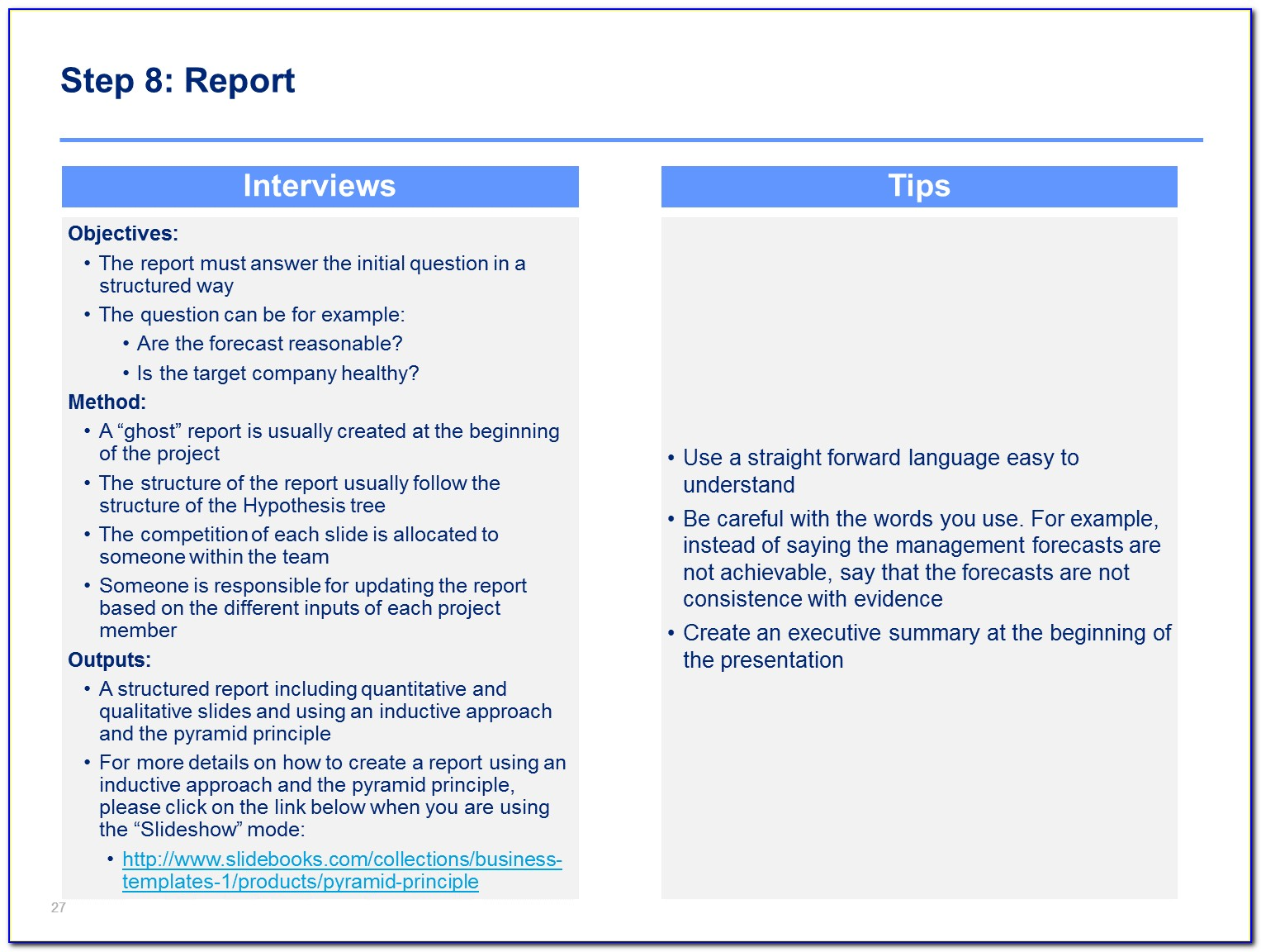 Due Diligence Report Format For Bank As Per Companies Act 2013