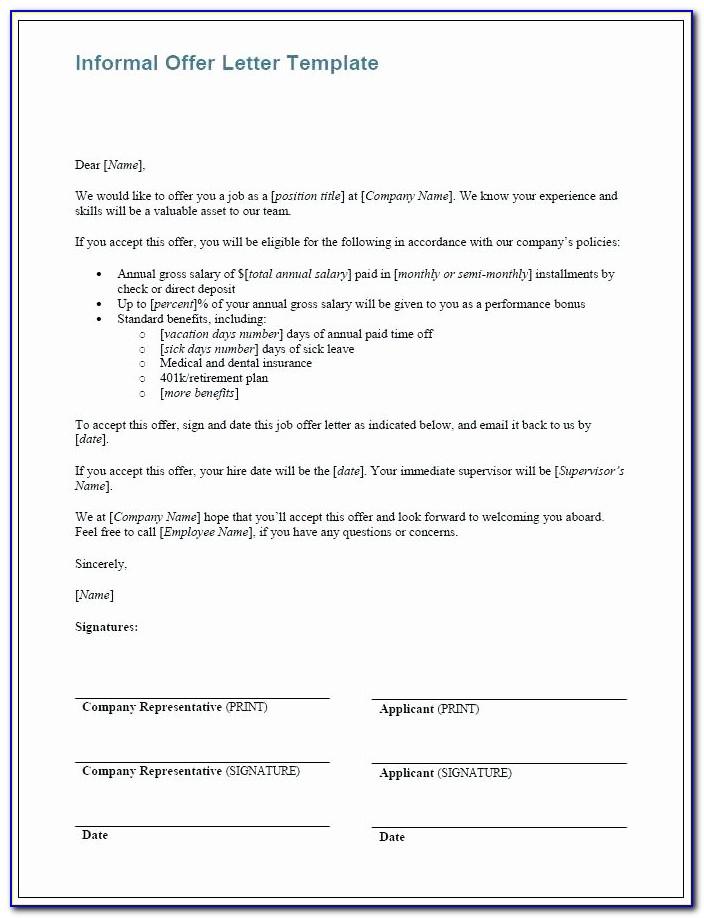 Employee Handbook Email Policy Sample