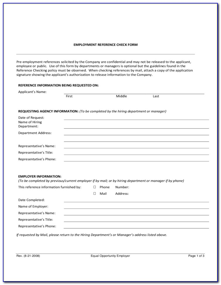 Employee Training Record Template Uk