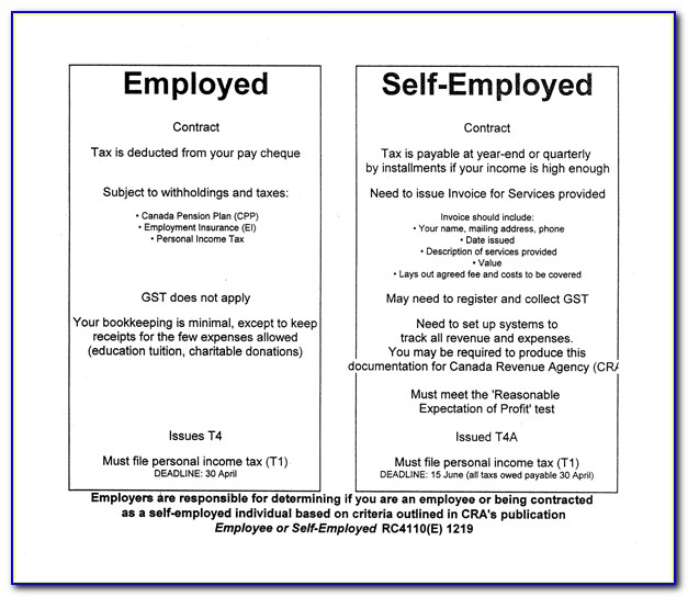Employment Contract Letter Sample Doc