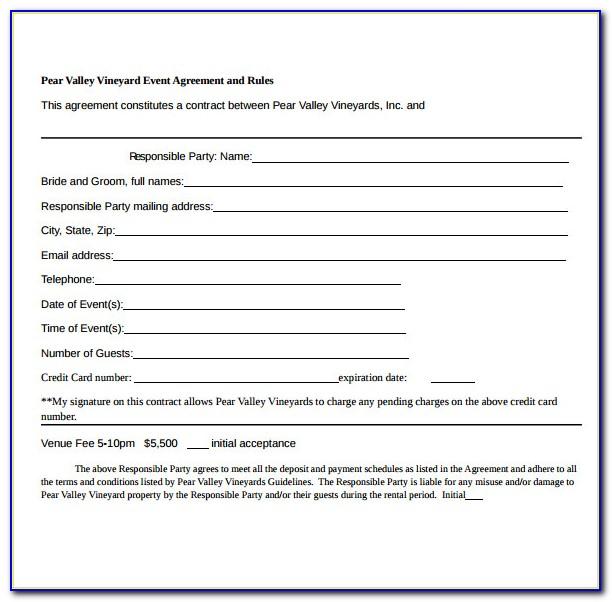 Event Planner Objective Resume Sample