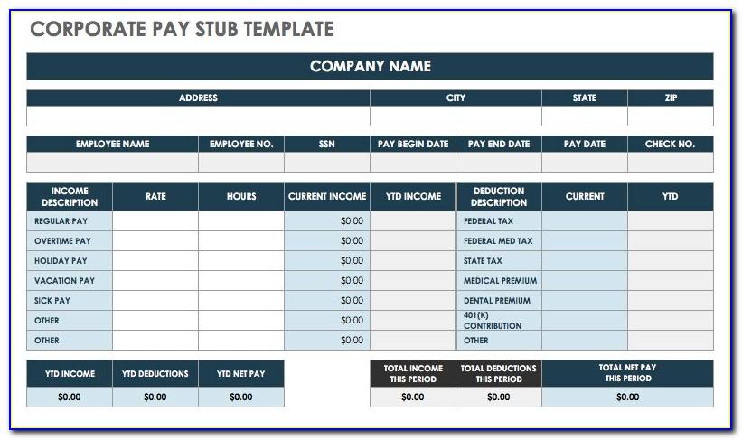Excel 2007 Gauge Chart Template