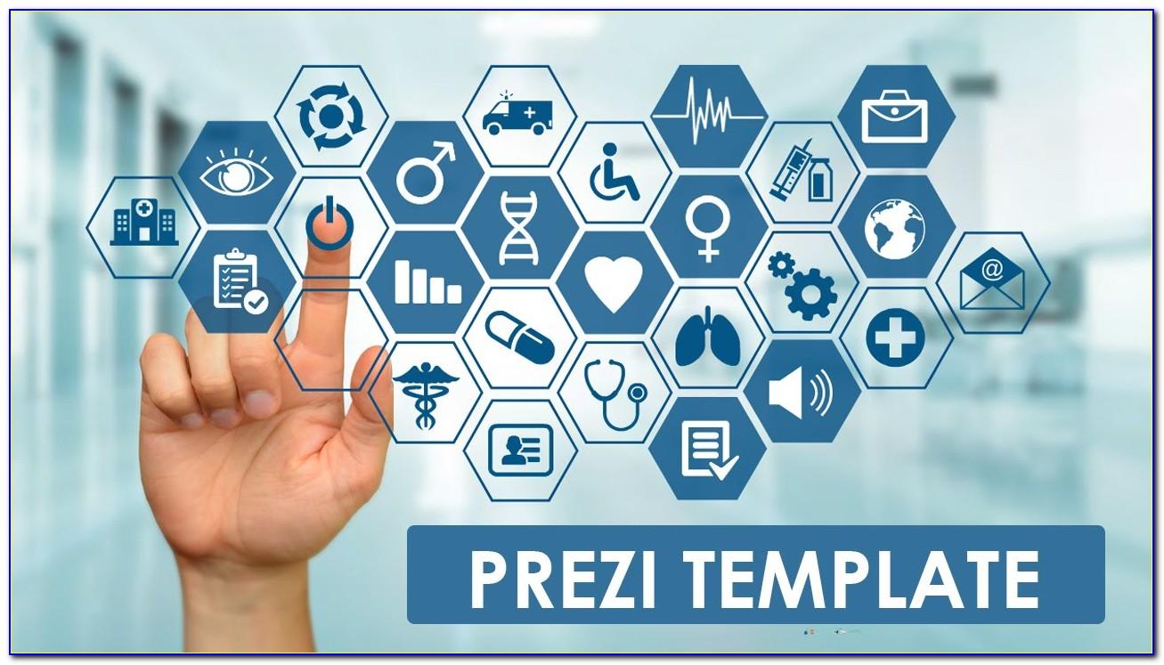 Free Download Prezi Templates For Teachers