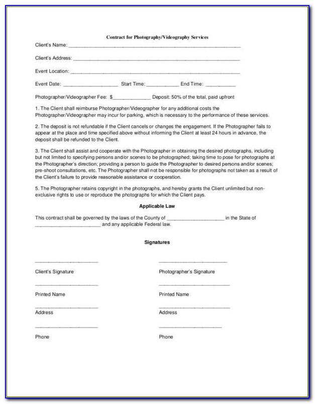 Sample Resume For Event Planner Assistant