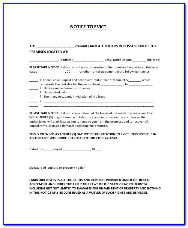 Template Contract For Lending Money