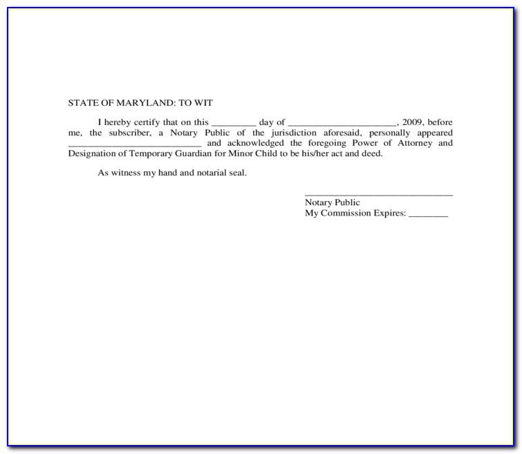 Child Custody Agreement Template Nz