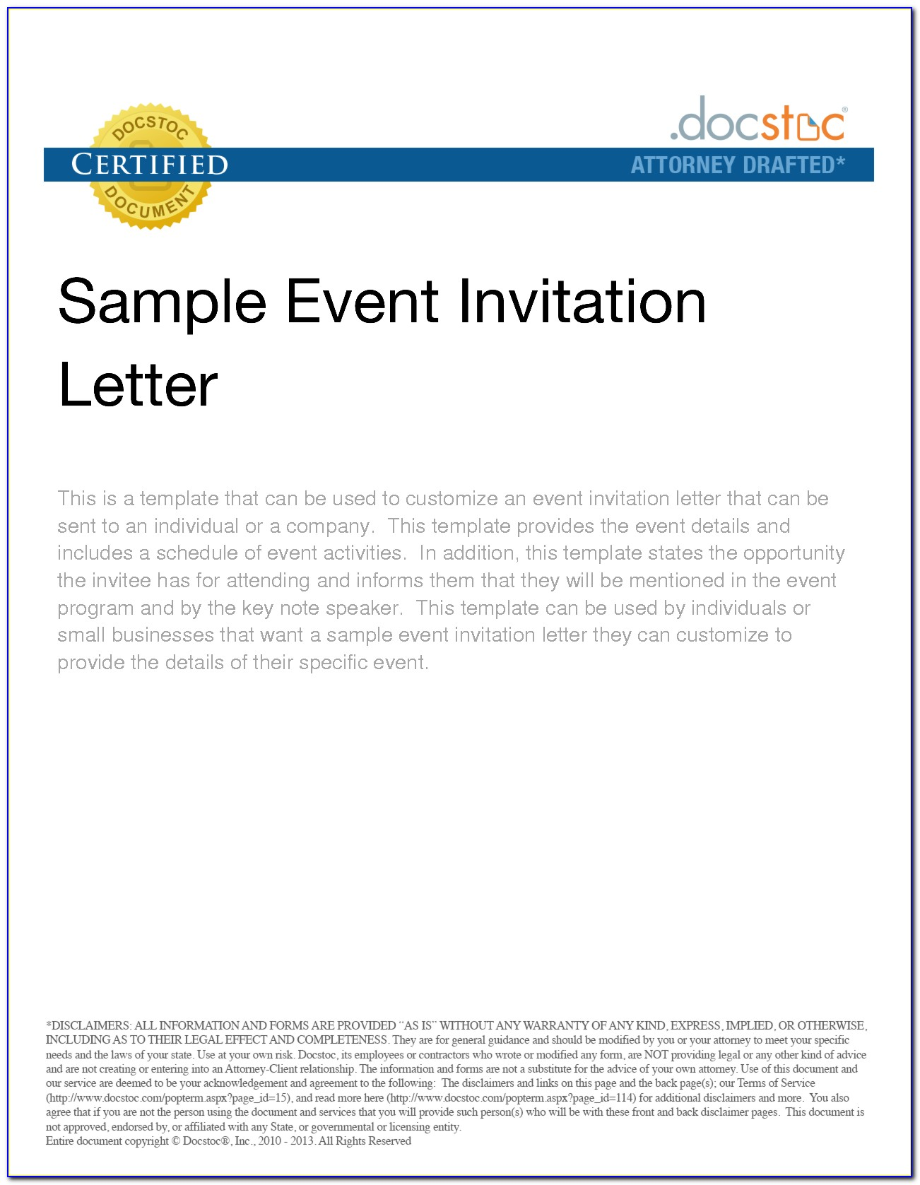 Company Email Signature Designs