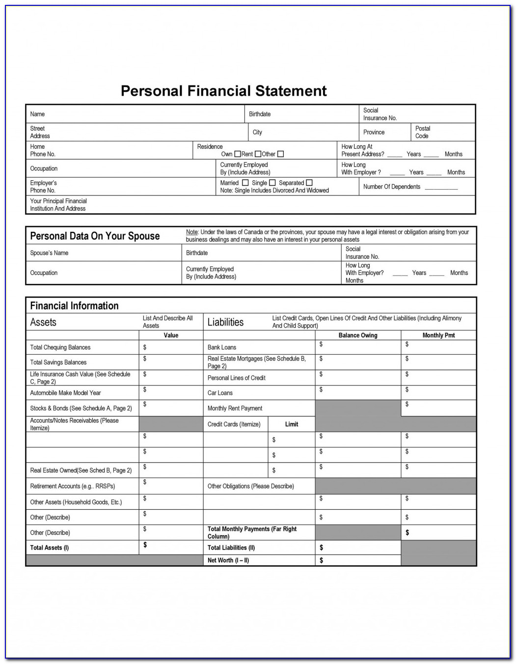 Consolidated Financial Statements Format As Per Companies Act 2013 In Excel