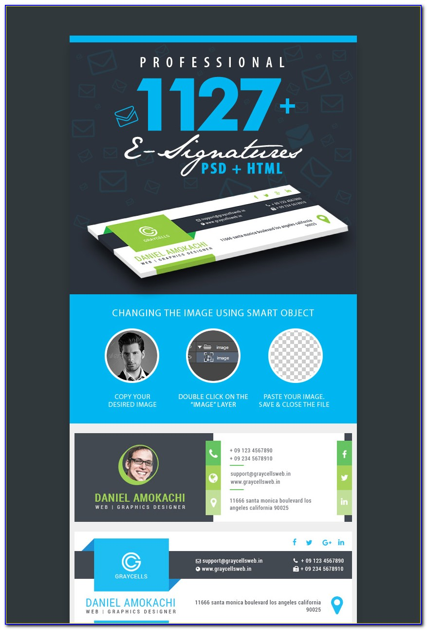Cool Powerpoint Templates Free Download