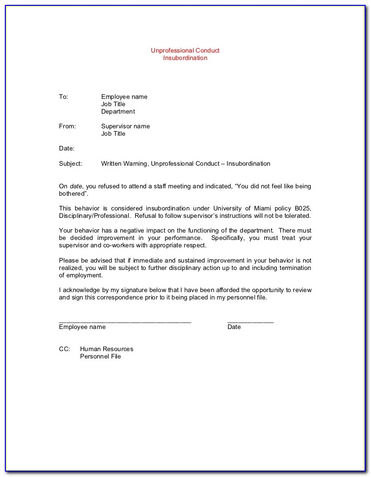 Corrective Action Report Form Sample