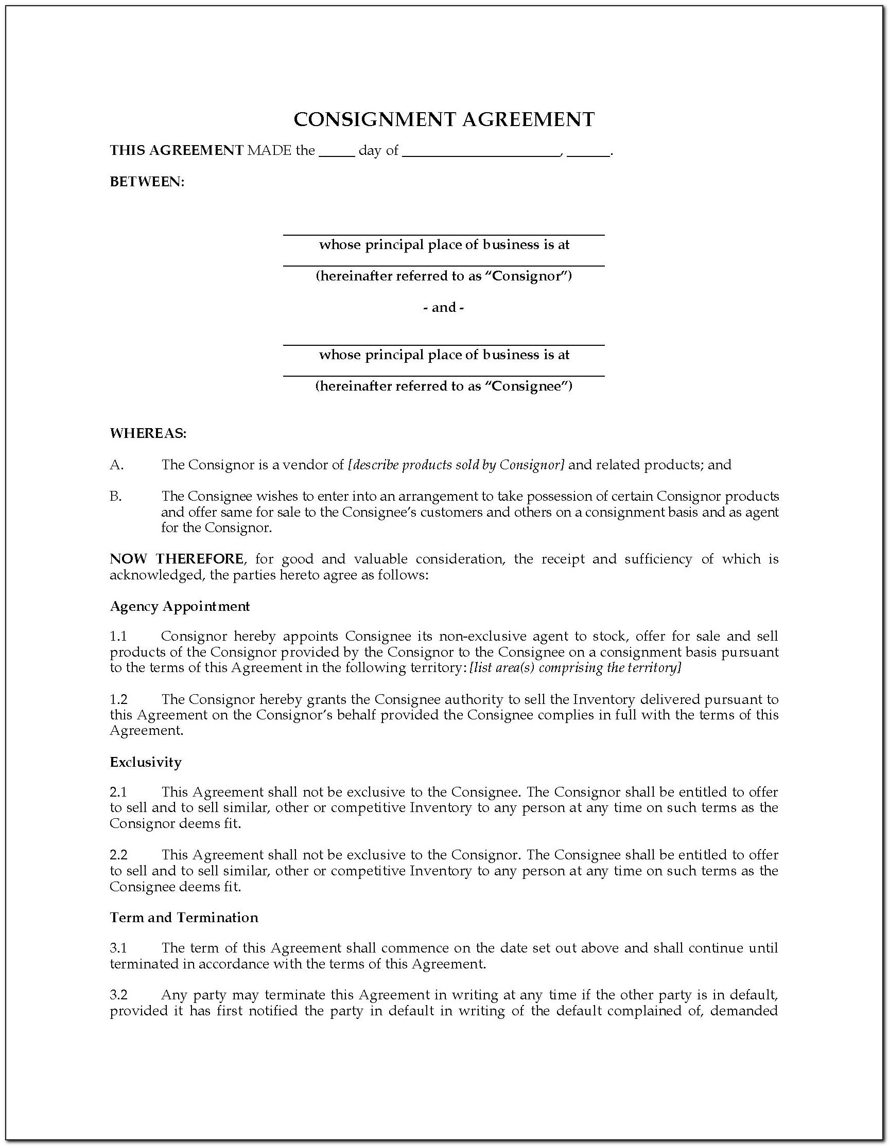 Car Racing Sponsorship Proposal Template