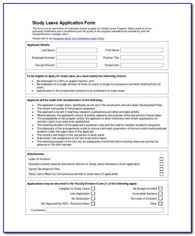 Casual Employment Contract Sample Philippines