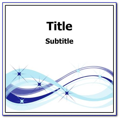 Cd Cover Print Template Word