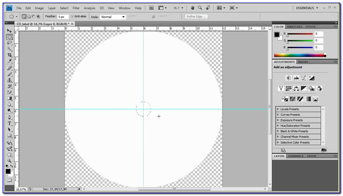 Cd Cover Template Publisher 2010