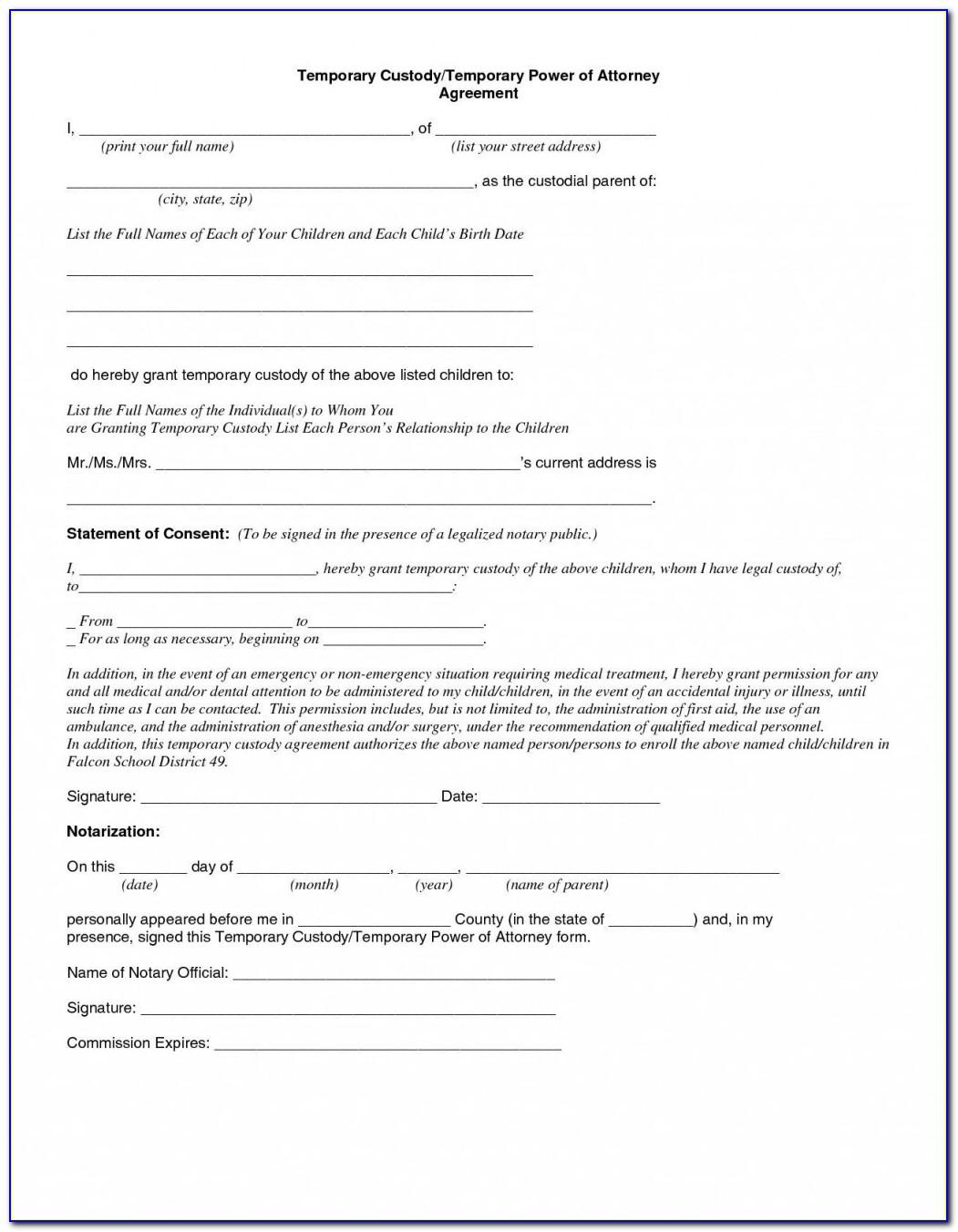 Child Care Worker Resume Sample