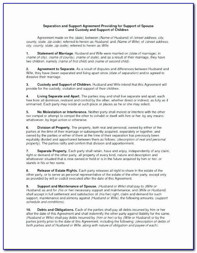 Child Care Worker Resume Templates