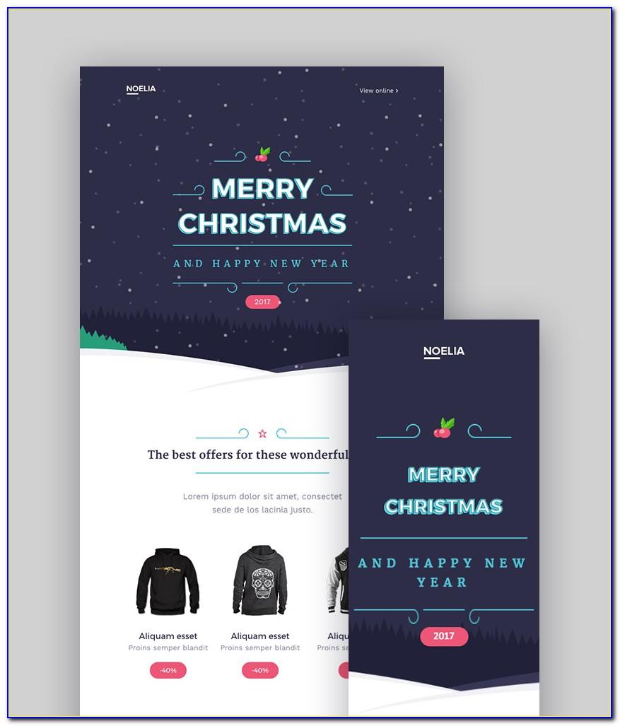 Christmas Return Address Labels Template Mac