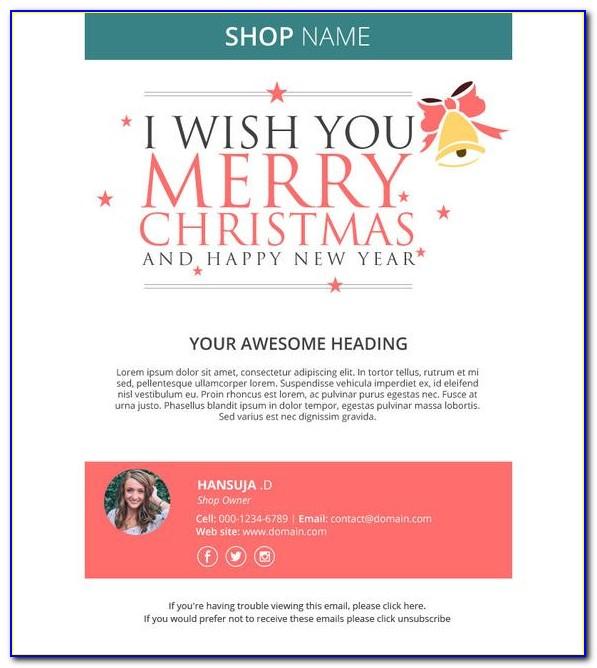 Christmas Sermon Powerpoint Templates