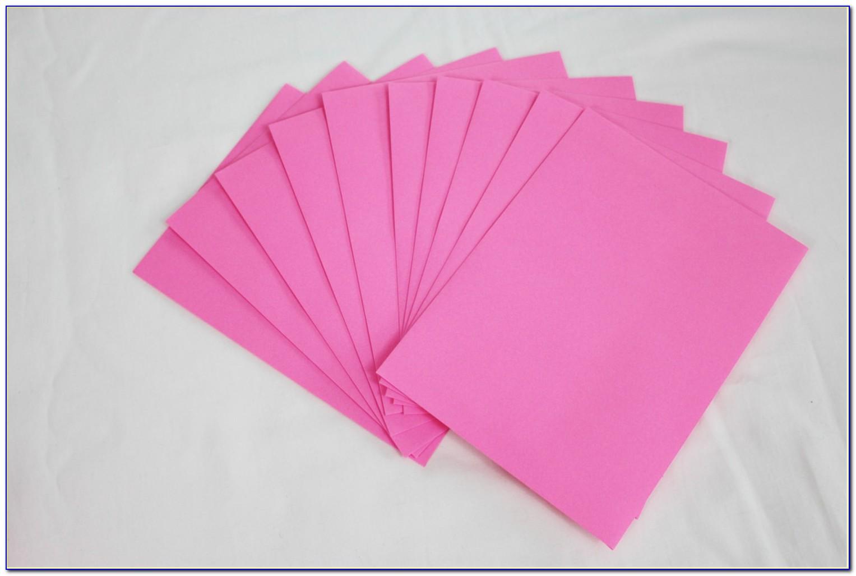4x6 Wedding Invitation Envelopes