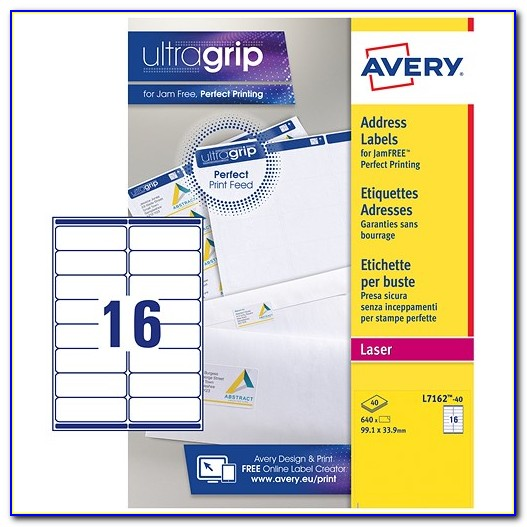 Avery Label Templates For Microsoft Word 2010