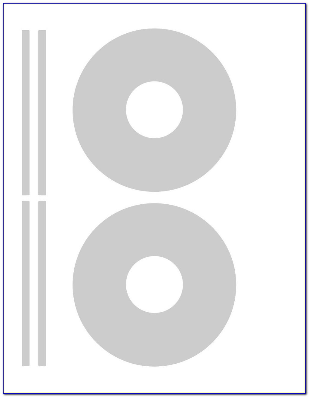 Avery Template For 8160 Address Labels