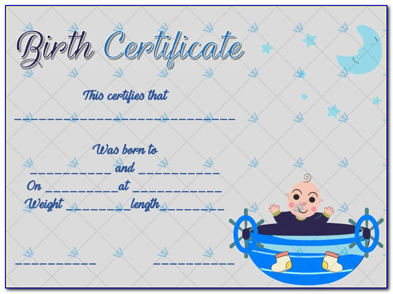 Award Certificates Templates For Employees