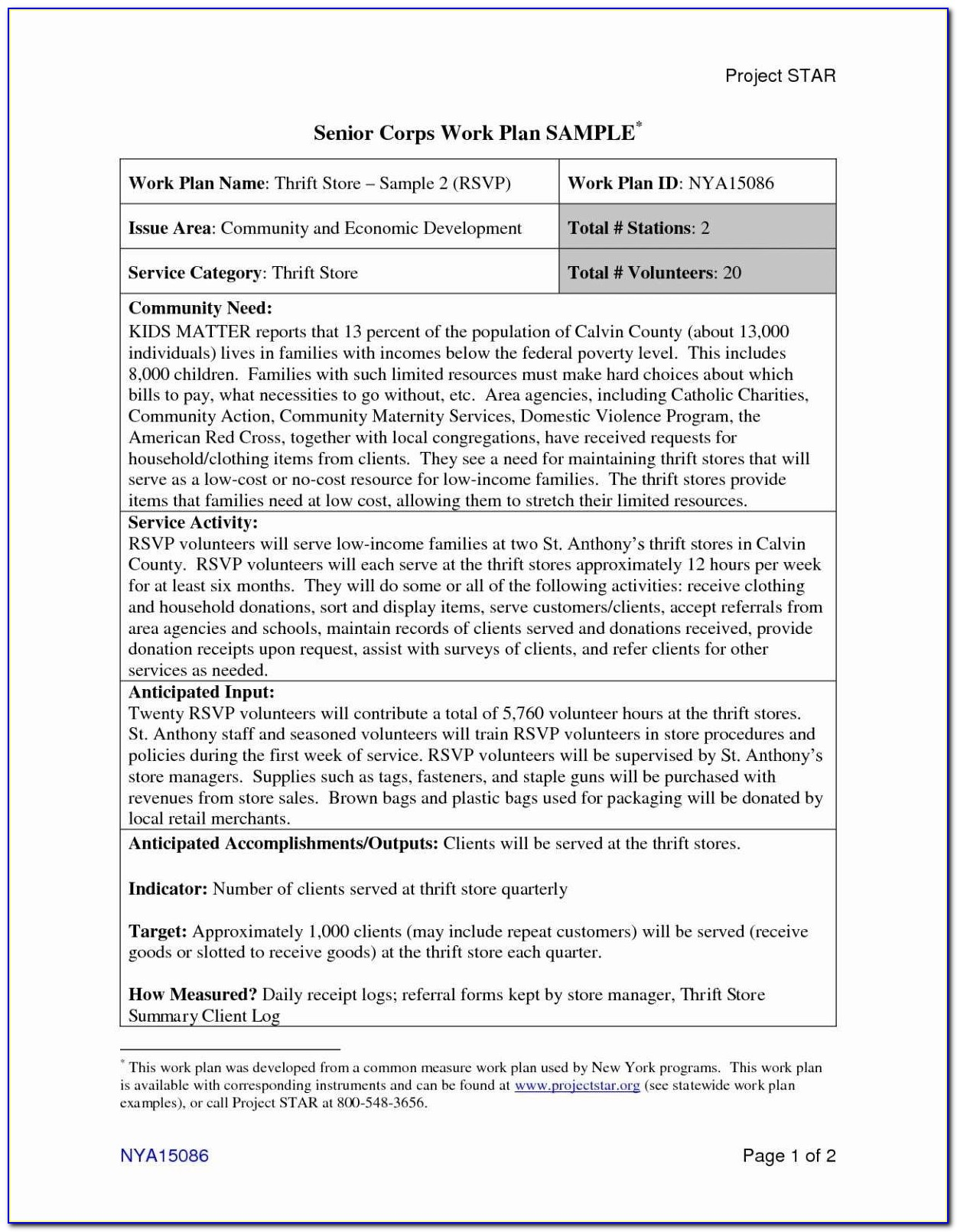 Bookmark Template For Microsoft Publisher