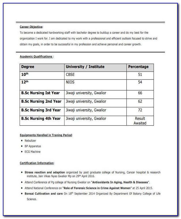 Bsa Aml Risk Assessment Template