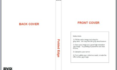 Ups Certificate Of Origin Blank Form